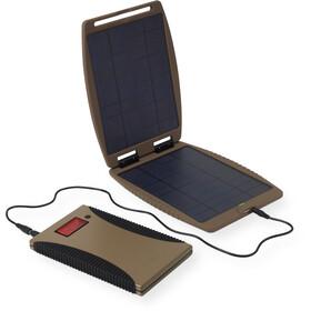 Powertraveller Tactical Solargorilla Pannello Solare